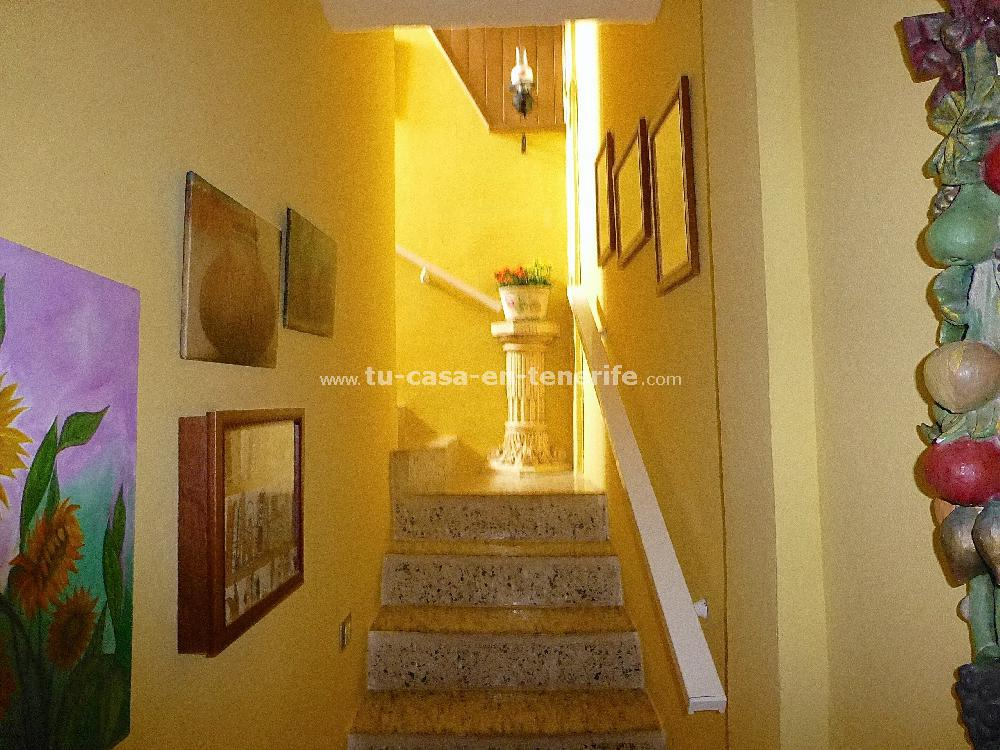 Se vende hostal vista 26 referencia=526-v-hs
