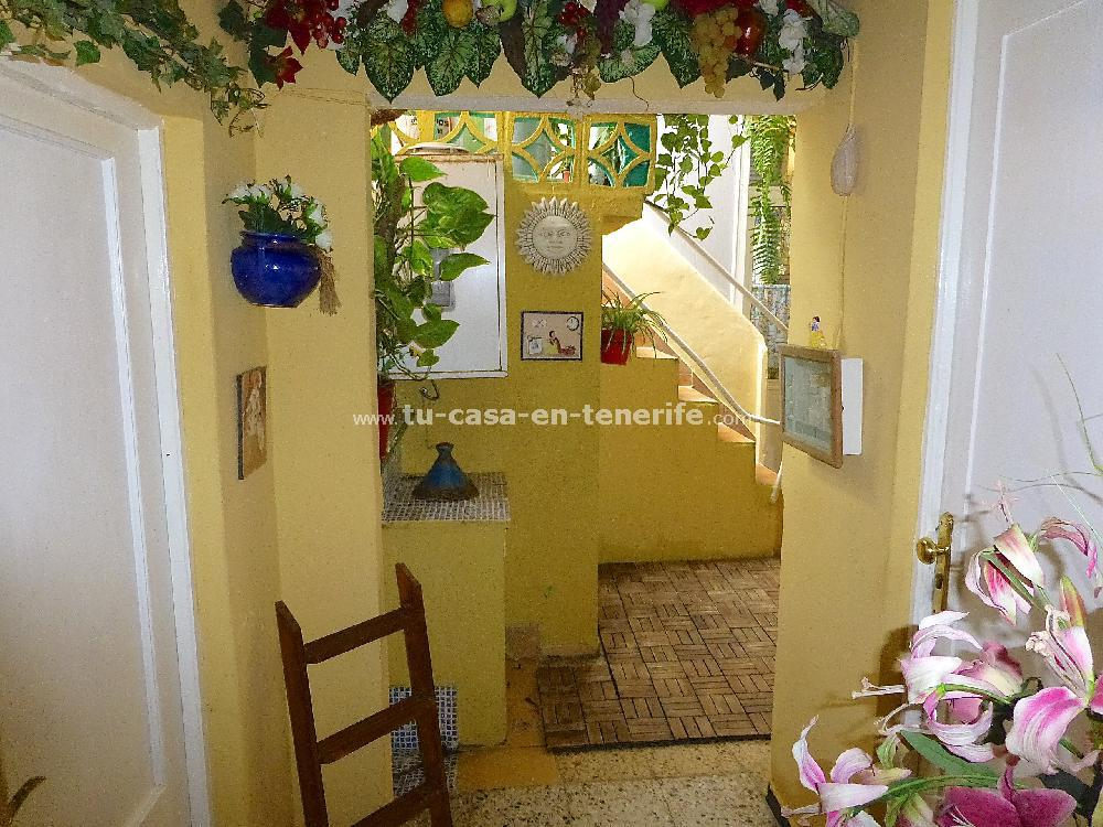 Se vende hostal vista 27 referencia=526-v-hs