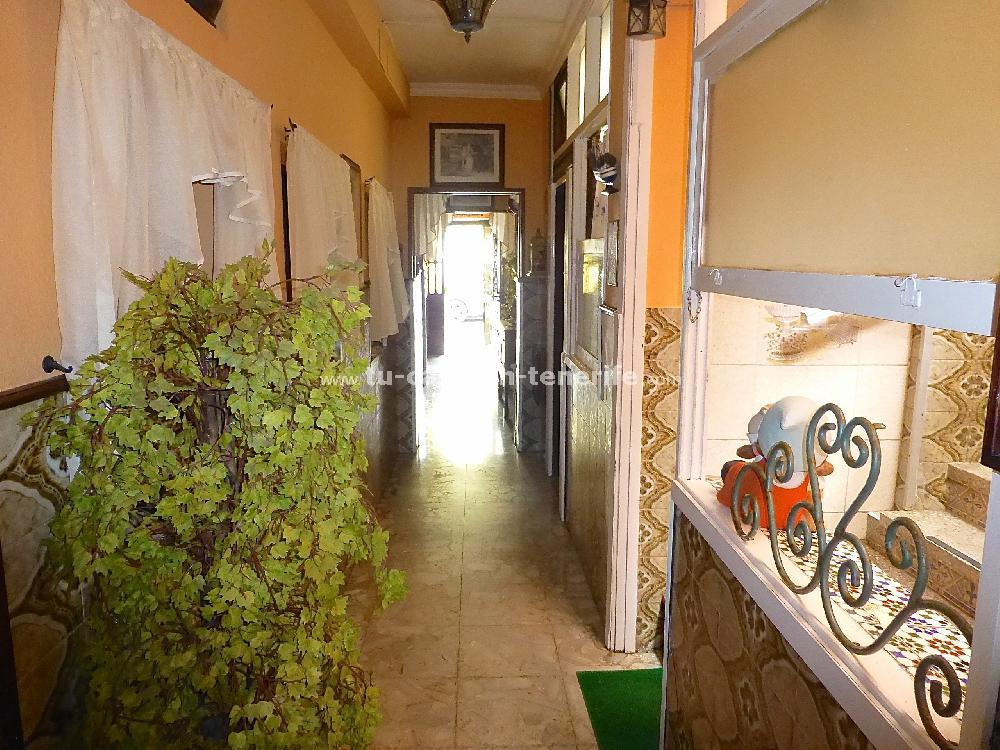 Se vende hostal vista 3 referencia=526-v-hs