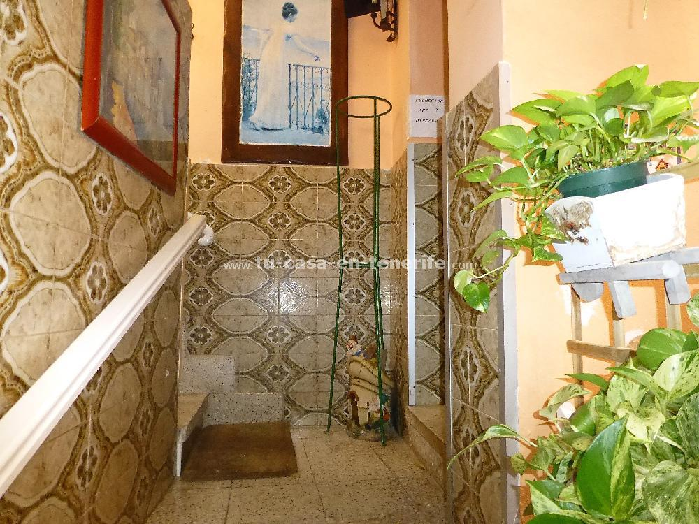 Se vende hostal vista 4 referencia=526-v-hs