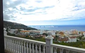 Ver las fotos y detalles, casa de  en Icod de los Vinos, Tenerife. ref.: 543-vo-ca