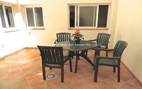 Alquiler por corta temporada de apartamento en Puerto de la Cruz, referencia: 560-c-ap. Fotos y detalles