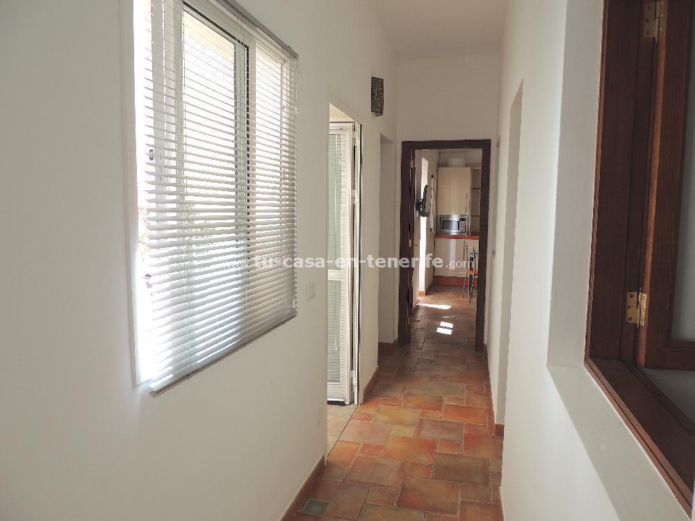 Alquiler de corta temporada de apartamento vista 2 referencia=561-c-ap