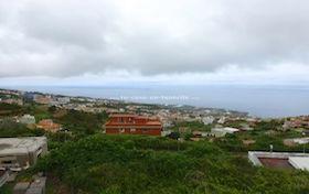 Ver las fotos y detalles, chalet de  en San Juan de la Rambla, Tenerife. ref.: 570-vo-ch