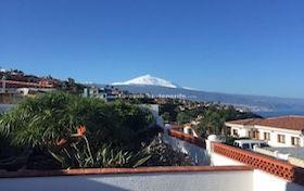 Ver las fotos y detalles, chalet de  en El Sauzal, Tenerife. ref.: 575-v-ch