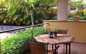Ver las fotos y detalles, apartamento de  en Puerto de la Cruz, Tenerife. ref.: 578-v-ap