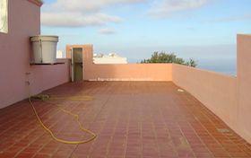 Ver las fotos y detalles, casa de  en La Orotava, Tenerife. ref.: 605-v-ca