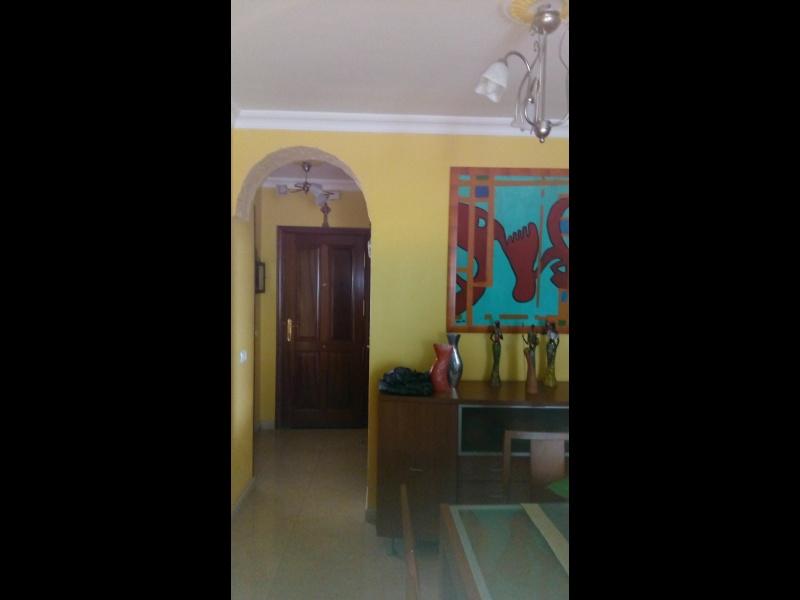 Se vende piso vista 4 referencia=803-v-pi