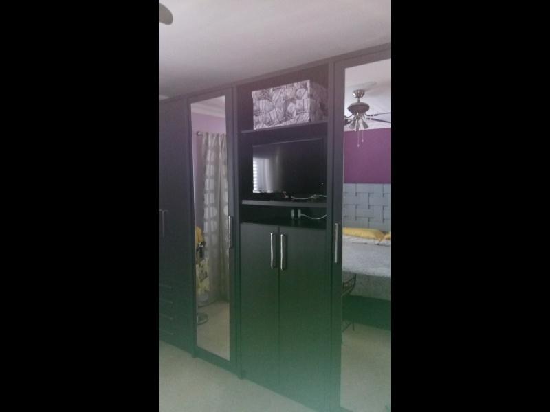 Se vende piso vista 8 referencia=803-v-pi