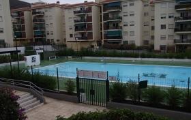 Alquiler de apartamento en Arona referencia 806-a-ap