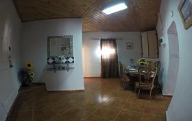 Ver las fotos y detalles, de casa-canaria en Guía de Isora, Tenerife. ref.: 816-v-cc