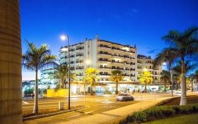 Ver las fotos y detalles, de local en Arona, Tenerife. ref.: 817-a-lc