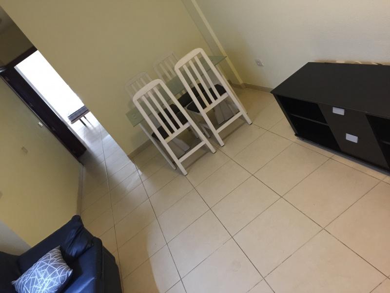 Se alquila apartamento vista 1 referencia=820-a-ap