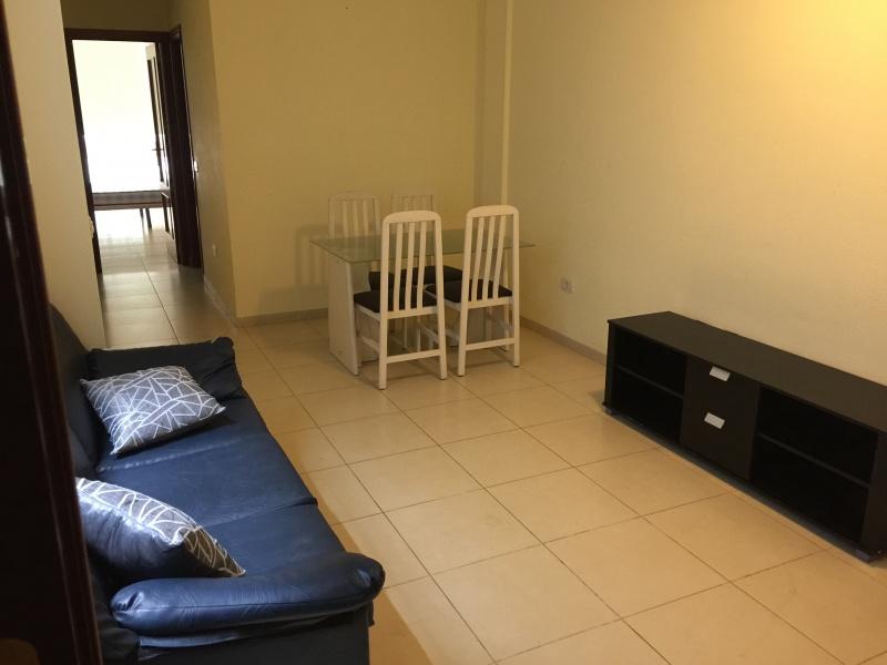 Se alquila apartamento vista 2 referencia=820-a-ap