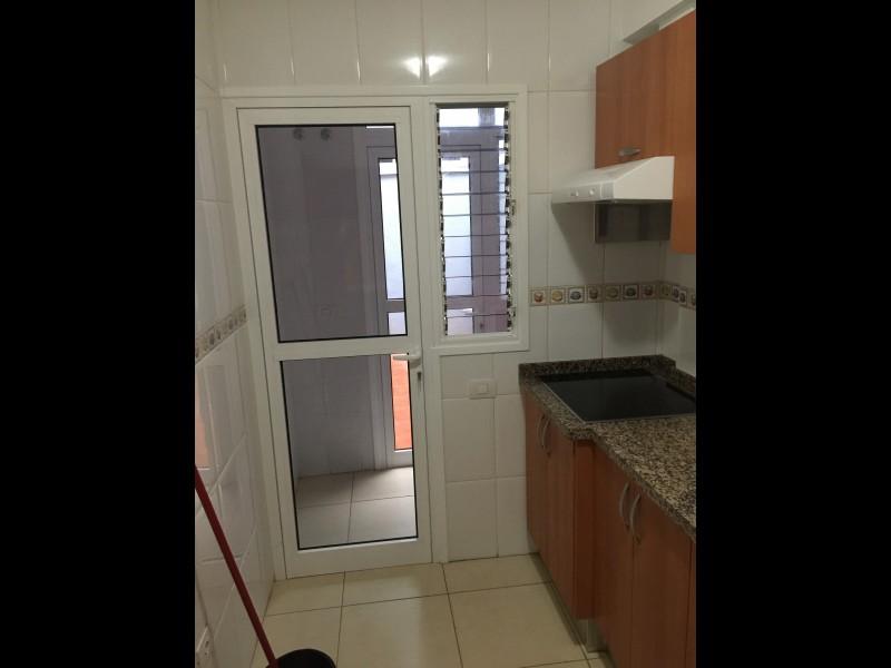 Se alquila apartamento vista 3 referencia=820-a-ap