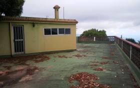 Ver las fotos y detalles, de casa-rural en El Rosario, Tenerife. ref.: 825-v-cr