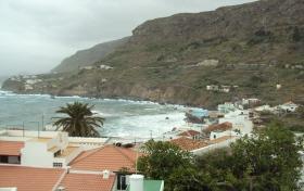 Ver las fotos y detalles, de piso en San Juan de la Rambla, Tenerife. ref.: 873-v-pi