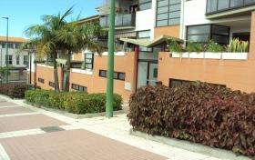 Ver las fotos y detalles, de piso en Puerto de la Cruz, Tenerife. ref.: 875-v-pi