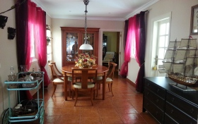 Ver las fotos y detalles, de casa en San Cristóbal de la Laguna, Tenerife. ref.: 878-v-ca