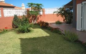 Ver las fotos y detalles, de adosado-en-esquina en Puerto de la Cruz, Tenerife. ref.: 888-v-ae
