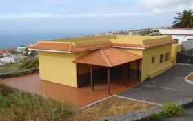 Ver las fotos y detalles, finca de  en El Sauzal, Tenerife. ref.: 890-v-fi