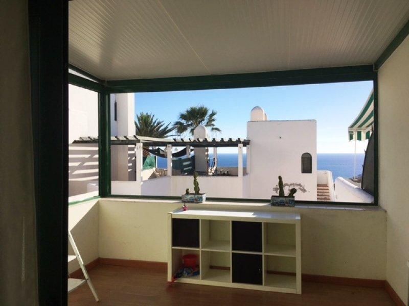 Se vende apartamento vista 2 referencia=905-v-ap