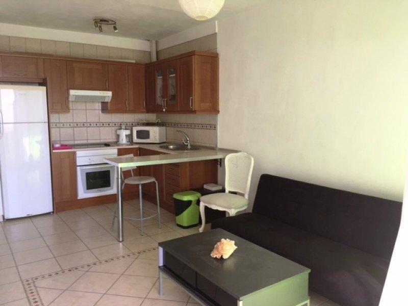 Se vende apartamento vista 3 referencia=905-v-ap