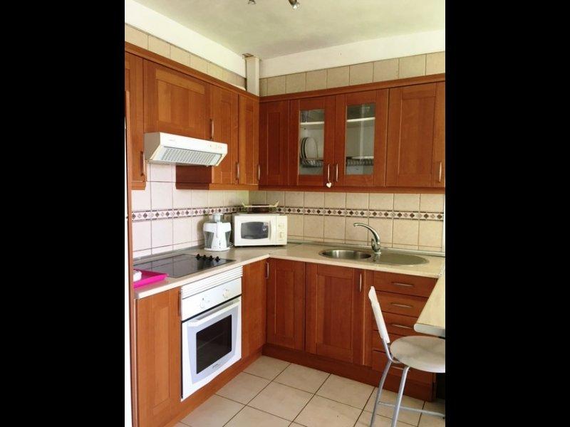 Se vende apartamento vista 4 referencia=905-v-ap