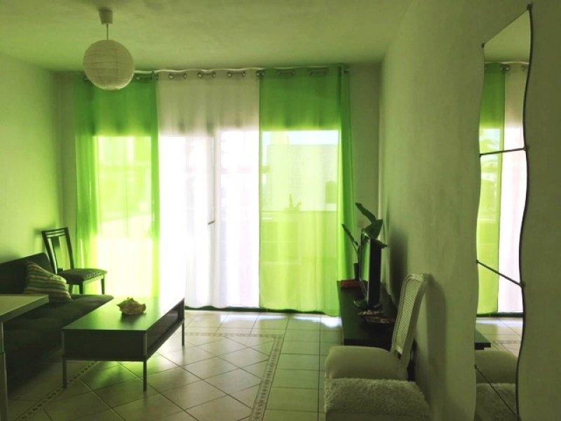Se vende apartamento vista 5 referencia=905-v-ap