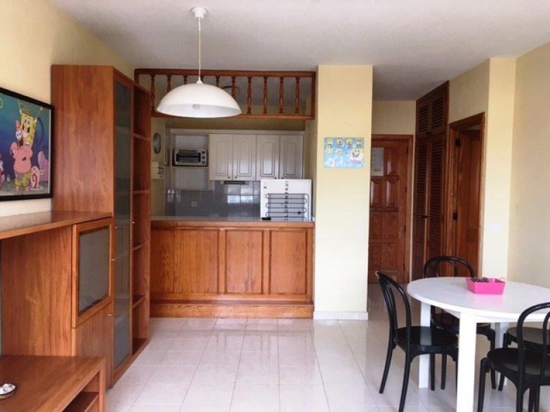 Se vende apartamento vista 2 referencia=906-v-ap