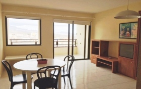 Ver las fotos y detalles, de apartamento en Adeje, Tenerife. ref.: 906-v-ap