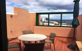 Ver las fotos y detalles, de piso en San Miguel de Abona, Tenerife. ref.: 907-v-pi