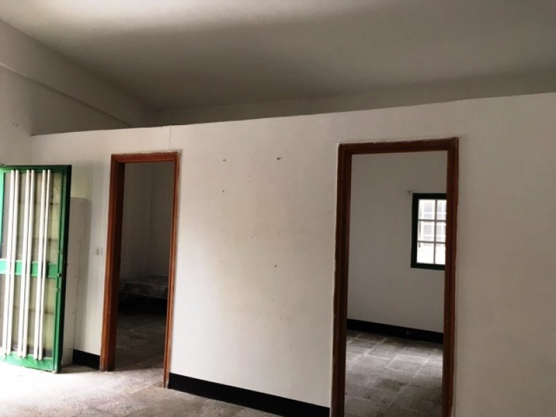 Se vende casa vista 3 referencia=908-v-ca
