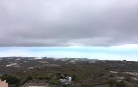 Ver las fotos y detalles, de casa en Guía de Isora, Tenerife. ref.: 908-v-ca