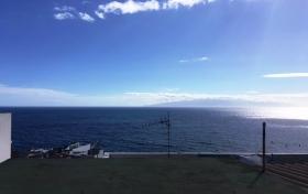 Ver las fotos y detalles, de piso en Santiago del Teide, Tenerife. ref.: 909-v-pi