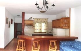 piso en Guía de Isora con 2 dormitorios