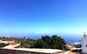 Ver las fotos y detalles, de adosado en Guía de Isora, Tenerife. ref.: 911-v-ad