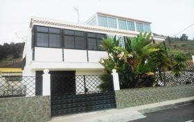 chalet en Granadilla de Abona con 3 dormitorios