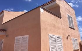 chalet en Arico con 3 dormitorios