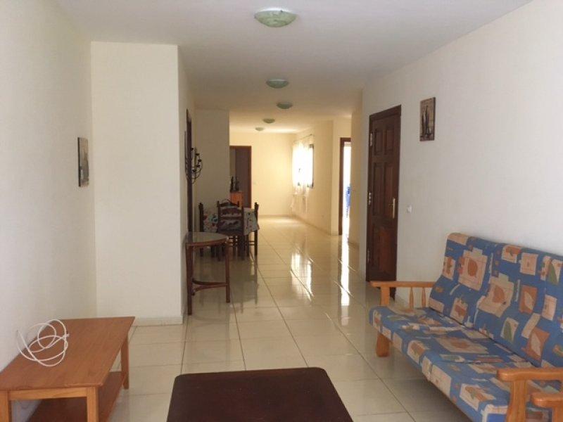 Se vende piso vista 1 referencia=929-v-pi