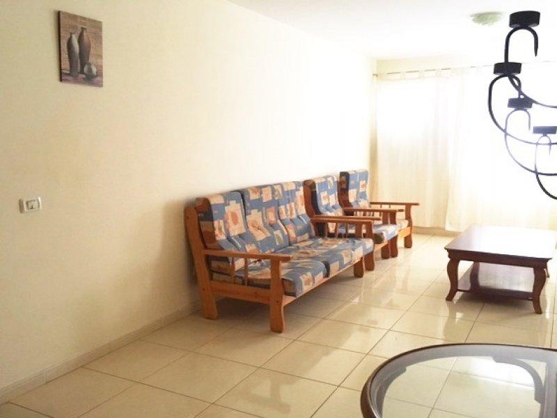 Se vende piso vista 2 referencia=929-v-pi