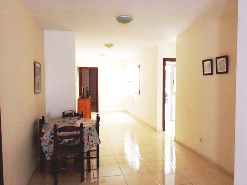 Se vende piso vista 4 referencia=929-v-pi