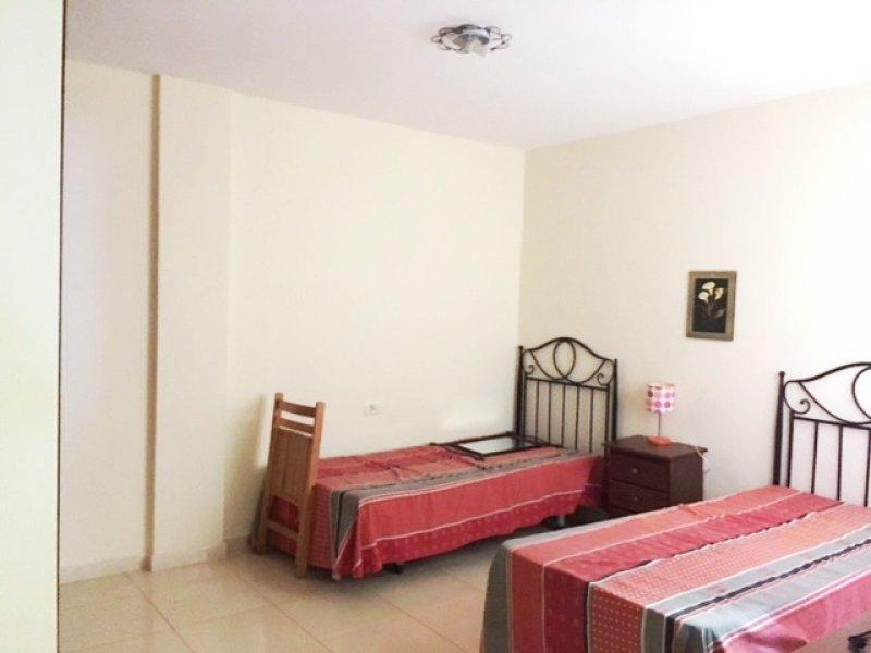 Se vende piso vista 6 referencia=929-v-pi