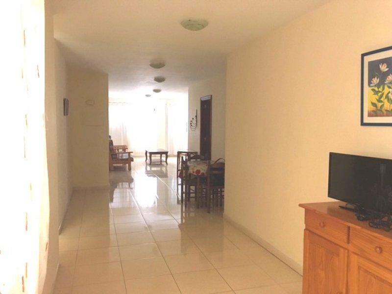 Se vende piso vista 8 referencia=929-v-pi