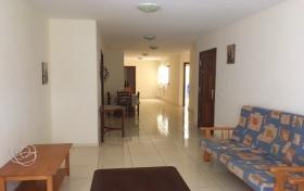 piso en Guía de Isora con 3 dormitorios