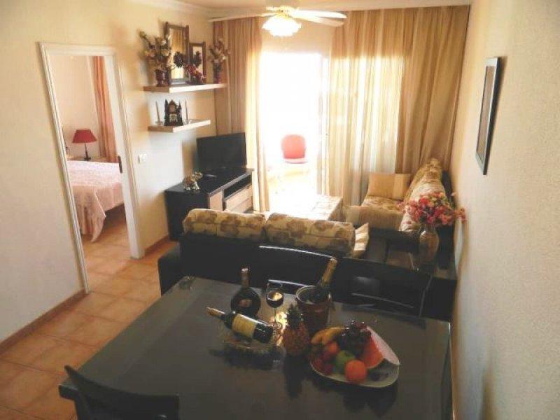 Se vende apartamento vista 4 referencia=930-v-ap