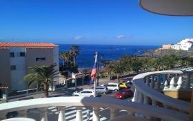 Ver las fotos y detalles, de apartamento en Santiago del Teide, Tenerife. ref.: 930-v-ap