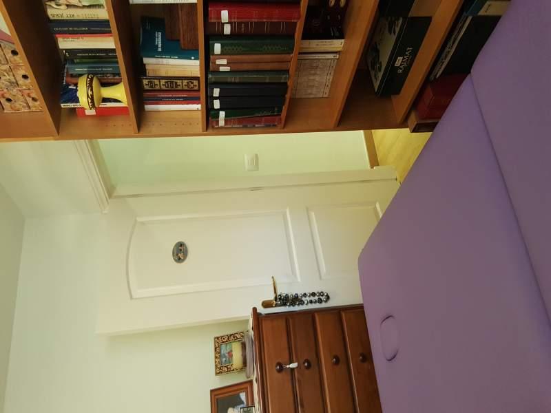 Se vende piso vista 16 referencia=934-v-pi