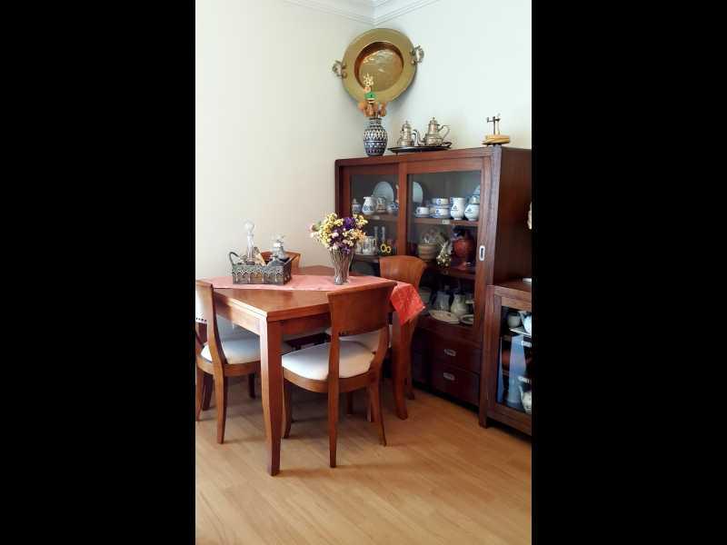 Se vende piso vista 3 referencia=934-v-pi