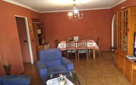 Ver las fotos y detalles, de piso en Santa Cruz de Tenerife, Tenerife. ref.: 946-v-pi